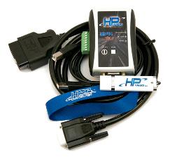 Haltech Elite 1500 ECU – XPC | Xtream Power Center